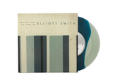 Elliott-Smith-Division-Day-EP-7inch-tricolor-vinyl-SuicideSqueezeRecords