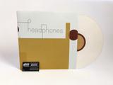 Headphones-David-Bazan-Pedro-The-Lion-LP-White-Vinyl-Record-Suicide-Squeeze-Records