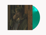 kevinmorby-myname-kevinmorbyvinyl-suicidesqueezerecords
