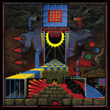 King-Gizzard-Lizard-Wizard-Polygondwanaland-vinyl-LP-record-suicide-squeeze-records