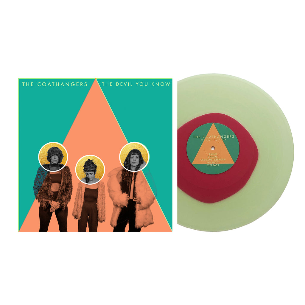 thecoathangers-thedevilyouknow-repress-colorvinyl-suicidesqueezerecords