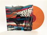 minus-the-bear-they-make-beer-commericals-like-this-vinyl-LP-album-suicidesqueeze-orange