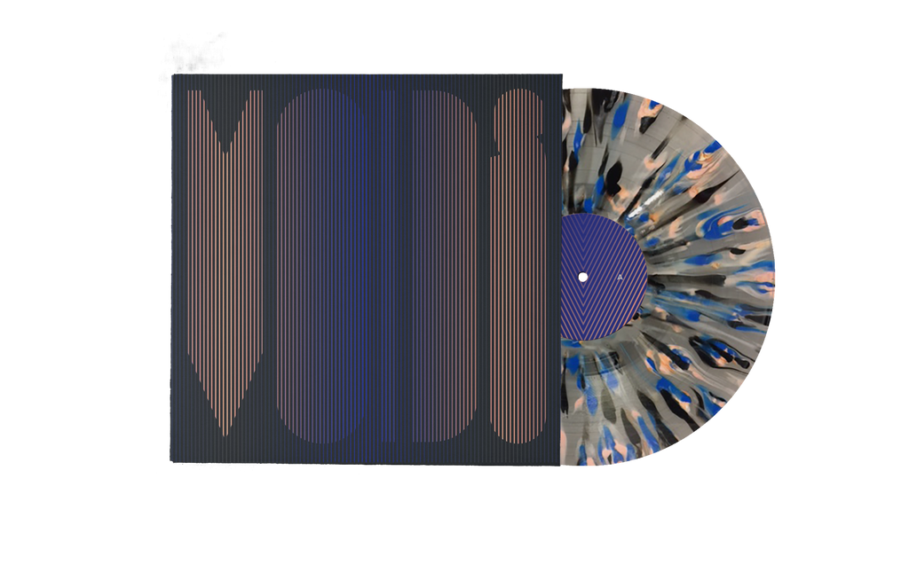 MinustheBear-VOIDS-splatter-vinyl-LP-record-SuicideSqueezeRecords-2017