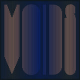 MinustheBear-VOIDS-LP-album-record-2017-SuicideSqueezeRecords