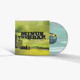 MinustheBear-MenosElOso-10th-Anniversary-edition-LP-clear-blue-vinyl-record-album-SuicideSqueezeRecords