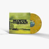 MinustheBear-MenosElOso-10th-Anniversary-edition-LP-green-vinyl-record-album-SuicideSqueezeRecords