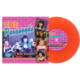 theparanoyds-hungrysam-ep-vinyl-suicidesqueezerecords