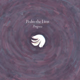 Pedro-the-Lion-Progress-EP-7inch-vinyl-CD-David-Bazan-SuicideSqueezeRecords