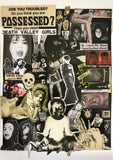 deathvalleygirls-darknessrains-LP-suicidesqueezerecords-losangeles-iggypop-record