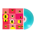 sunbreaks-alloncamera-jesseledoux-johnatkins-jamesvanleuven-suicidesqueezerecords-bluevinyl-seattle-pacificnorthwest-764hero-planb