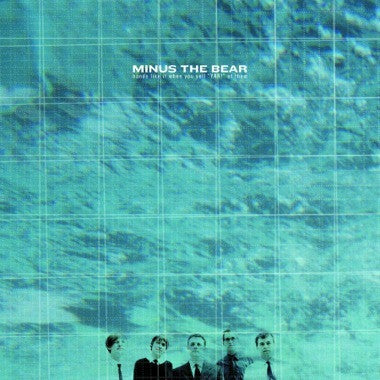 MinustheBear-Yar-CD-SuicideSqueezeRecords