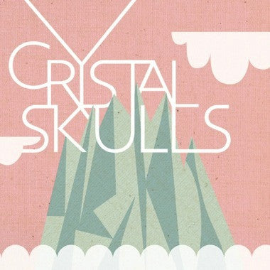 Crystal-Skulls-Suicide-Squeeze-Records-CD