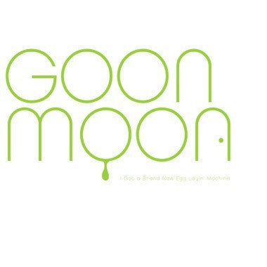 goon-moon-ive-got-a-brand-new-egg-layin-machine-album-cover-art-suicidesqueezerecords-