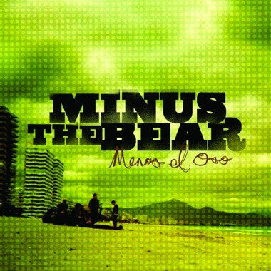 MinustheBear-MenosElOso-10th-Anniversary-edition-LP-180Gram-vinyl-record-album-SuicideSqueezeRecords