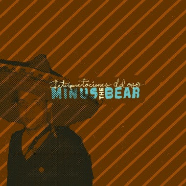 MinustheBear-Interpretaciones-Del-Oso-vinyl-record-album-SuicideSqueezeRecords-LP