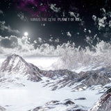 MinustheBear-Planet-Of-Ice-LP-album-record-vinyl-SuicideSqueezeRecords