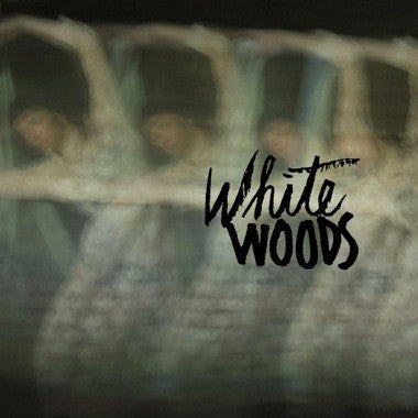 White-Woods-Big-Talking-Julia-Kugel-The-Coathangers-EP-7inch-vinyl-Suicide-Squeeze-Records