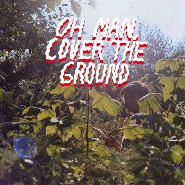 Shana-Cleveland-OhManCovertheGround-vinyl-CD-MP3-FLAC-SuicideSqueezeRecords-LaLuz-album-record