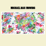 Michael-Nau-Mowing-2016-blue-vinyl-LP-CD-MP3-FLAC-album-record-SuicideSqueezeRecords