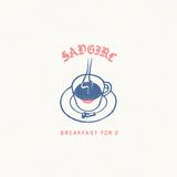 sadgirl-breakfastfor2-ep-suicidesqueezerecords-la-vinyl