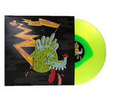 thecoathangers-scramble-yellowvinyl-doublemintvinyl-suicidesqueezerecords