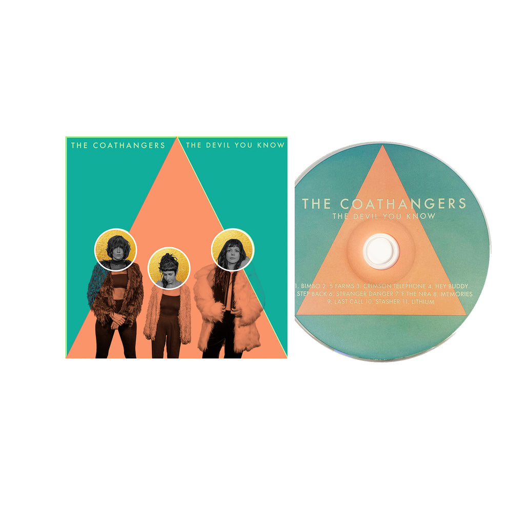 thecoathangers-thedevilyouknow-cd-fthenra-bimbo-suicidesqueezerecords-atlanta-longbeach-punk-thecoathangers2019