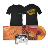 Guantanamo-Baywatch-Desert-Center-album-vinyl-record-tshirt-bundle-suicidesqueeze-2017