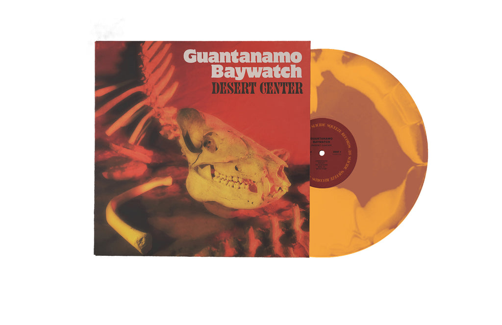 Guantanamo-Baywatch-Desert-Center-album-vinyl-record-suicidesqueeze-2017