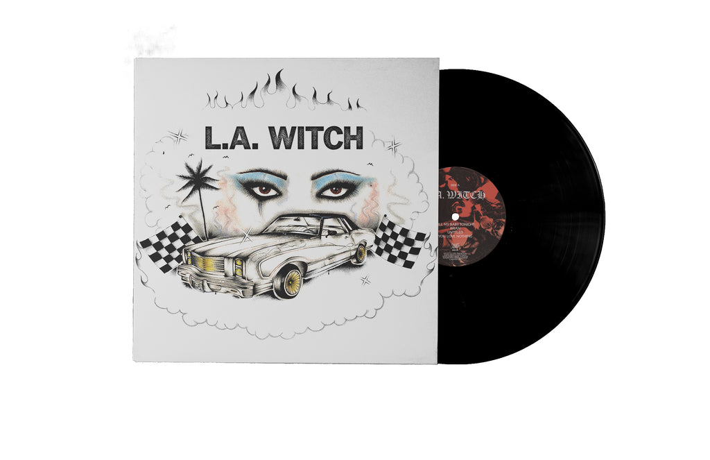 la-witch-self-titled-album-180g-lawitch-vinyl-record-suicidesqueeze-2017