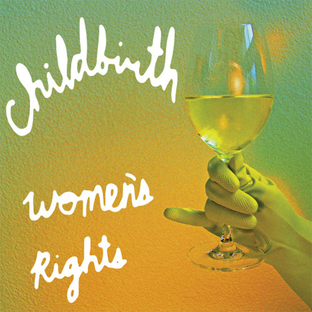 Childbirth-WomensRights-LP-CD-vinyl-record-ChastityBelt-Tacocat-album-SuicideSqueezeRecords