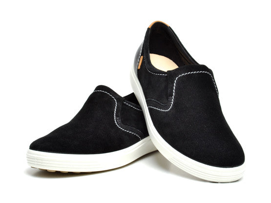 SOFT VII SLIP ON
