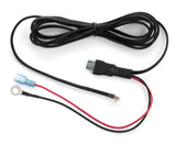 Direct Wire Power Cord for Escort Radar Detectors