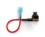 Direct Wire Radar Detector Fusebox Add a Circuit Kit - Micro Blade