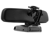 Mirror Mount Radar Detector Bracket - Beltronics RX STI GX65
