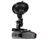 Suction Mount Radar Detector Bracket - Cobra XRS ESD Vedetta