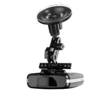 Suction Mount Radar Detector Bracket - Escort MAX360 MAX2 MAX