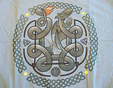TeeFury T-Shirt - How To Train Your Dragon Toothless - New - Adult L