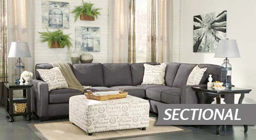 Instock Furniture Mesa 5 000 No Credit Financing 480 967 5857 Ashley