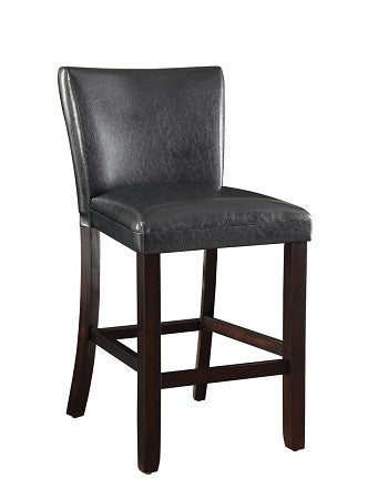 Laker Collection Barstool #100056 COA