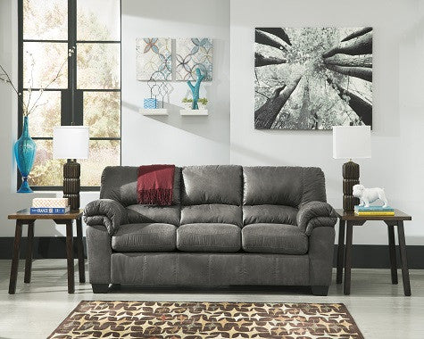 Bladen Collection Sofa #120 ASH