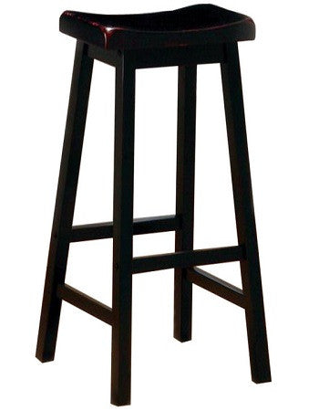 Rio Collection Barstool #180029 COA