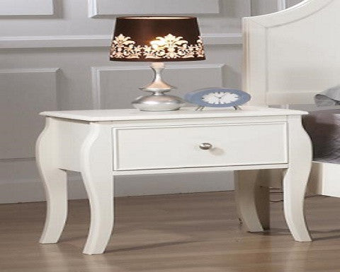 COASTER 400562 DOMINIQUE NIGHTSTAND
