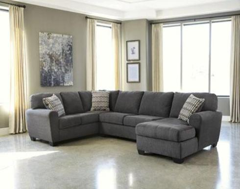 Sectionals Instock Furniture