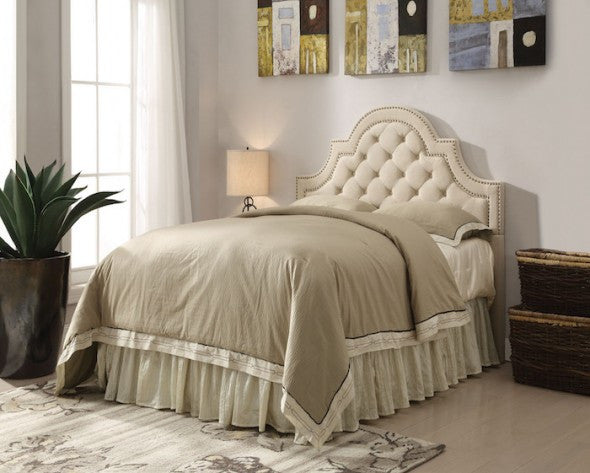 Coaster 300442 Ojai Headboard Instock Furniture