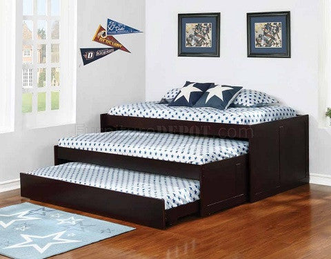 Coaster 405034 Aaron Daybed