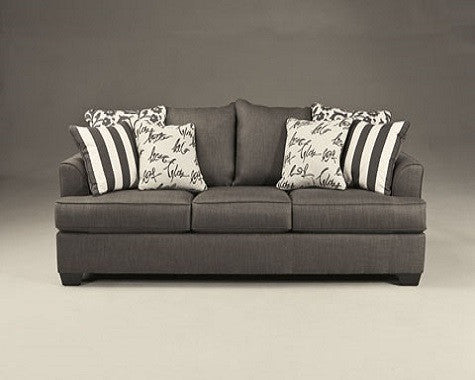 Levon Collection Sofa #734 ASH