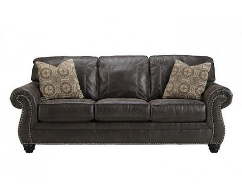 Ashley Breville Collection Sofa