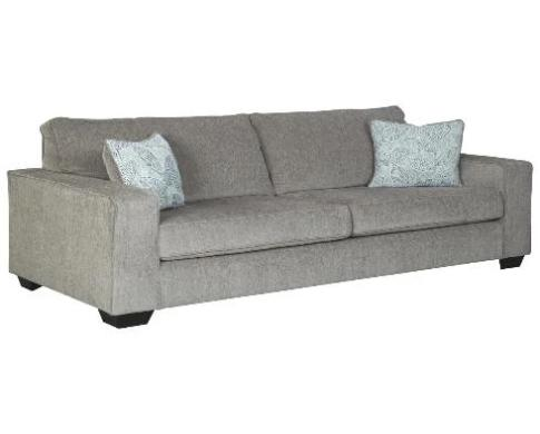 ASH 872 Altari Sofa Sleeper