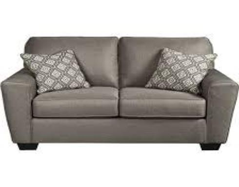 CALICHO LOVESEAT 91202