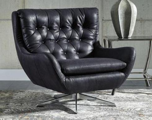 Velburg Accent Chair A3000094